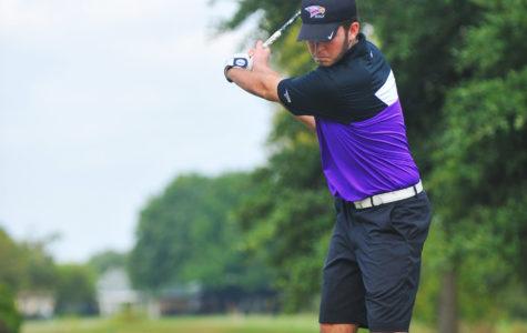 Varsity Boys' Golf Season Swings to an End With Success