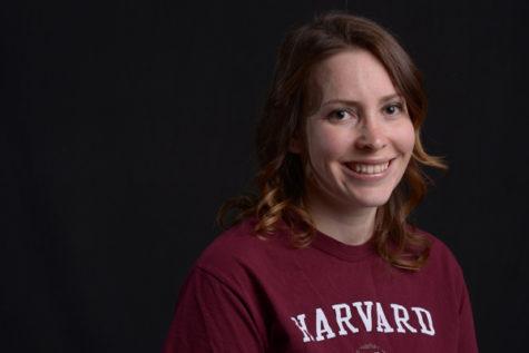 Teacher to Study at Harvard