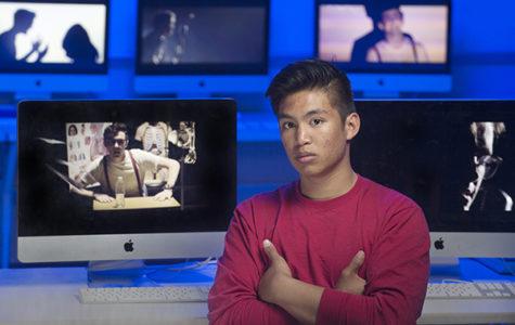 Seniors Direct Original Music Video for Former American Idol Finalist