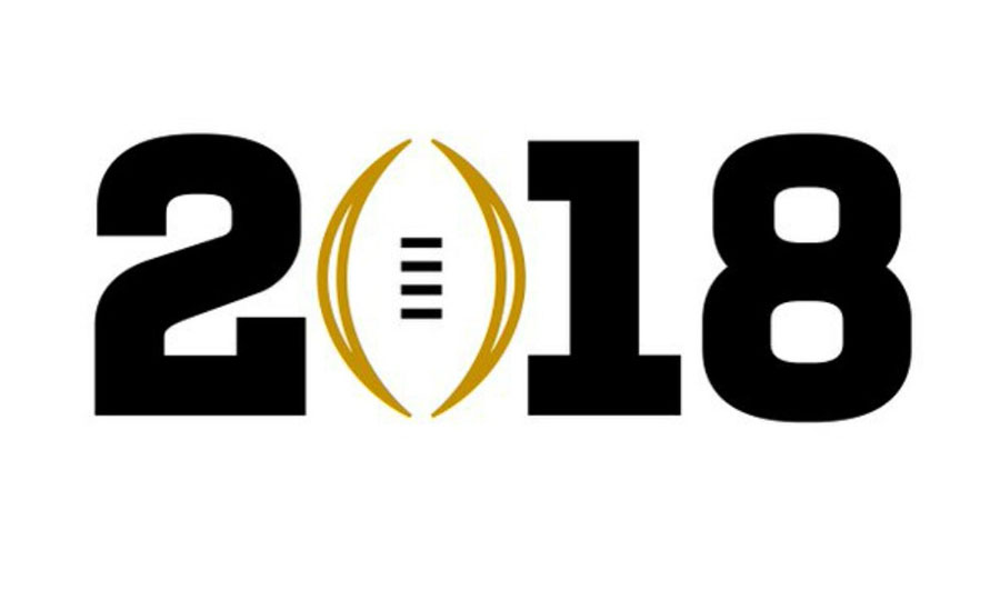 The Alabama Crimson Tide will always be a powerhouse in the FBS, but the CFP committee can't value reputation over results.