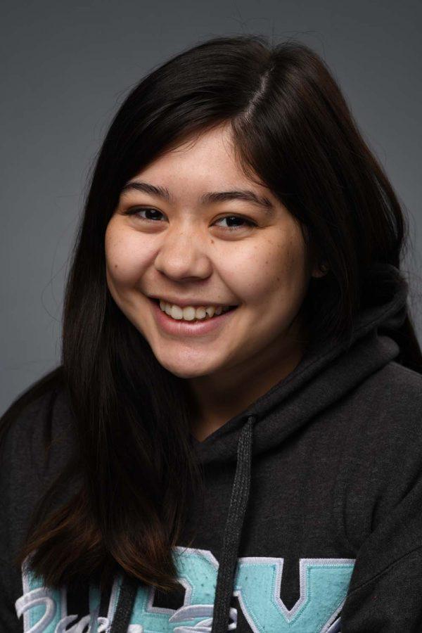 Kathryn Yung