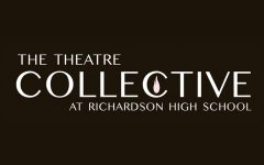 Theatre Magnet Changes Name
