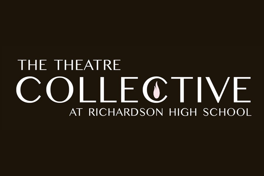 In hopes of more accurately representing the program, The Theatre Magnet changed their name to The Theatre Collective. Photo courtesy of The Theatre Collective